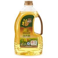 福临门玉米油1.8L