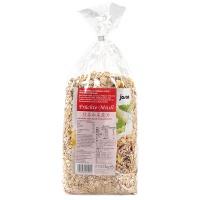 德国捷森水果麦片1KG