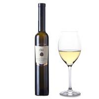 德国查理天使甜白葡萄酒2号375ml