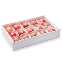 安心优选佳农苹果礼盒装