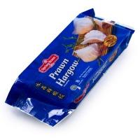 第一家水晶鲜虾饺160g