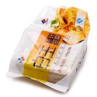 白玉千叶豆腐袋装400g