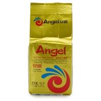 安琪耐高糖高活性干酵母100g