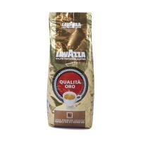 意大利乐维萨欧罗金咖啡豆250g