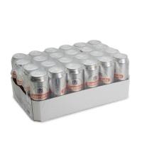 德国科门道夫小麦啤酒500ml*24
