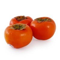 安心优选新西兰甜柿2粒装
