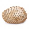 法派裸麦包450g