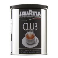 意大利乐维萨俱乐部咖啡粉250g