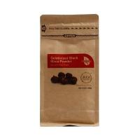 秘鲁印加优品黑玛咖糊化粉200g
