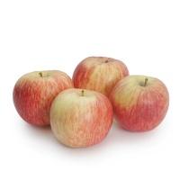 安心直采新疆阿克苏苹果2kg装