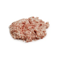 新老农动物福利养殖金猪奖肉馅500g