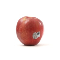 吉光片羽美国特级爱妃苹果2个装