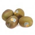 佳沛新西兰阳光金奇异果8粒装(单果约80-100g)