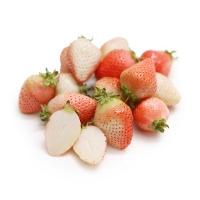 安心优选白雪公主草莓280g装
