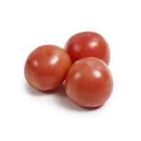 春播安心直采本地番茄400g