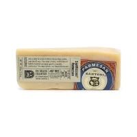 美国萨酡萨维其帕马森干酪150g