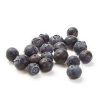安心直采国产蓝莓1盒装(中果)