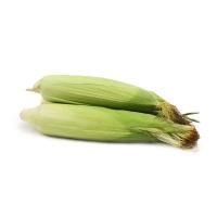 兴农鼎力农庄甜玉米700-900g(3-4根)