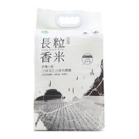 大地厨房东北长粒香米5kg