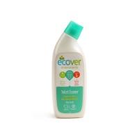 比利时欧维洁Ecover生态环保洁厕剂松树香型750ml