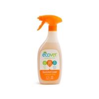 比利时欧维洁Ecover生态环保重油污清洁喷雾500ml