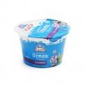 希腊奥林匹斯牌蓝莓脱脂发酵乳150g