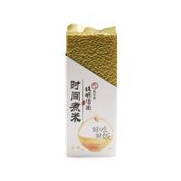 纯胚活米稻花香500g