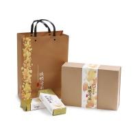 纯胚活米稻花香礼盒2.5kg