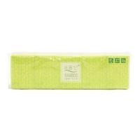 春播优选竹纤维本色手帕纸10包装