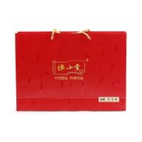 怀山堂·铁棍·怀山粉(怀山药粉)礼盒装480g