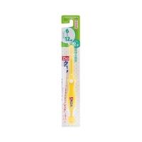 日本巧虎儿童牙刷6-12岁