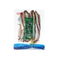 丹江口野生餐条鱼240g