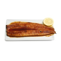 日式蒲烧鳗鱼240g