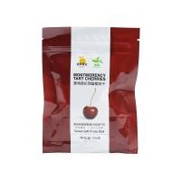 自然果实蒙特莫伦西酸樱桃干55g