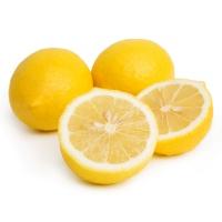 安心优选安岳柠檬2粒装
