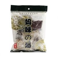 启泰白扁豆茯苓蜜枣汤料188g