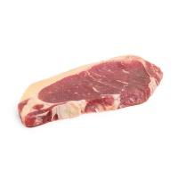 澳洲草饲西冷牛排150g