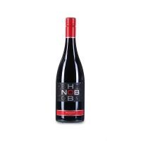 法国豪诺黑皮诺红葡萄酒750ml