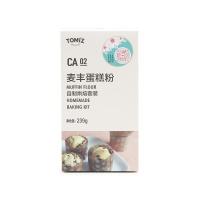 富泽商店麦丰蛋糕粉239g