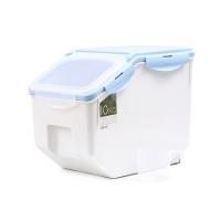 丽芙防潮防虫米饭米桶送量杯10kg