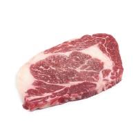 天莱香牛安格斯有机眼肉牛排200g