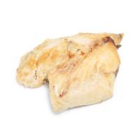 盐烤鲭鱼片80g