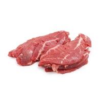 澳洲谷饲撒撒米牛肉片280g