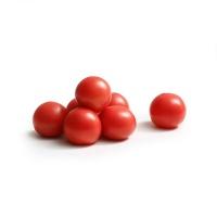 有机栽培迷你超级番茄350-400g