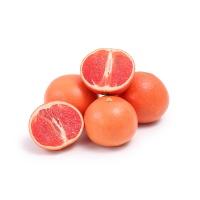 安心优选台湾红宝石西柚4粒装