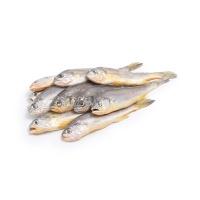 深海食堂东海野生小黄花鱼450g