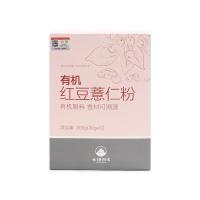 大地厨房有机红豆薏仁粉300g(30g×10)