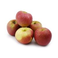 安心直采丑苹果3斤装