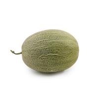 吐鲁番西州蜜瓜2.5-3.5斤