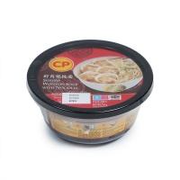 泰国正大CP虾肉馄饨面183g